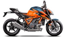 ktm 2020 1290 super duke eicma