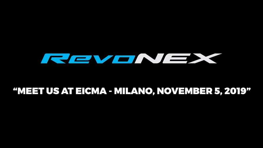 Kymco Drops Frustratingly Vague EICMA Electric Teaser