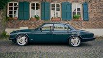 Arden AJ4 Jaguar XJ12