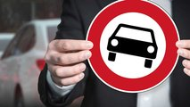 Fahrverbote in Deutschland und Europa