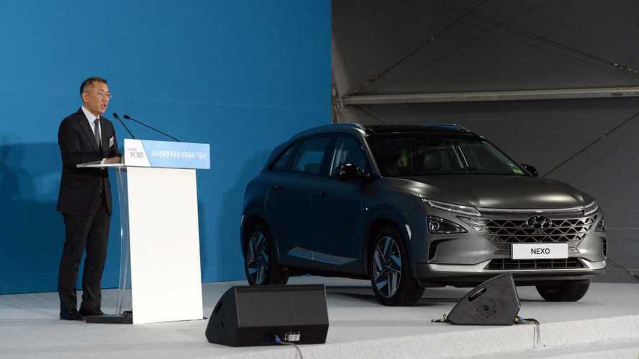 Hyundai FCEV Vision 2030 (1)