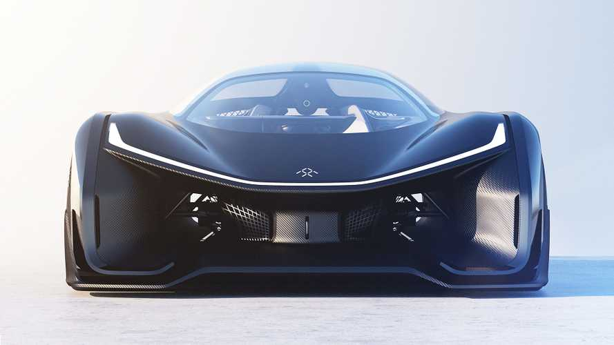 5 componentes que no desaparecerán en el coche del futuro