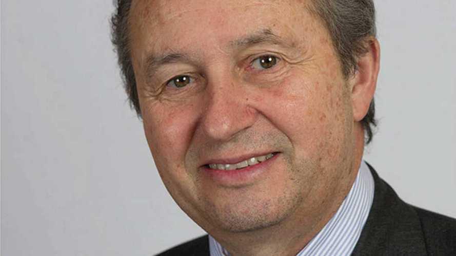 Christian Peugeot è il nuovo presidente dell'OICA