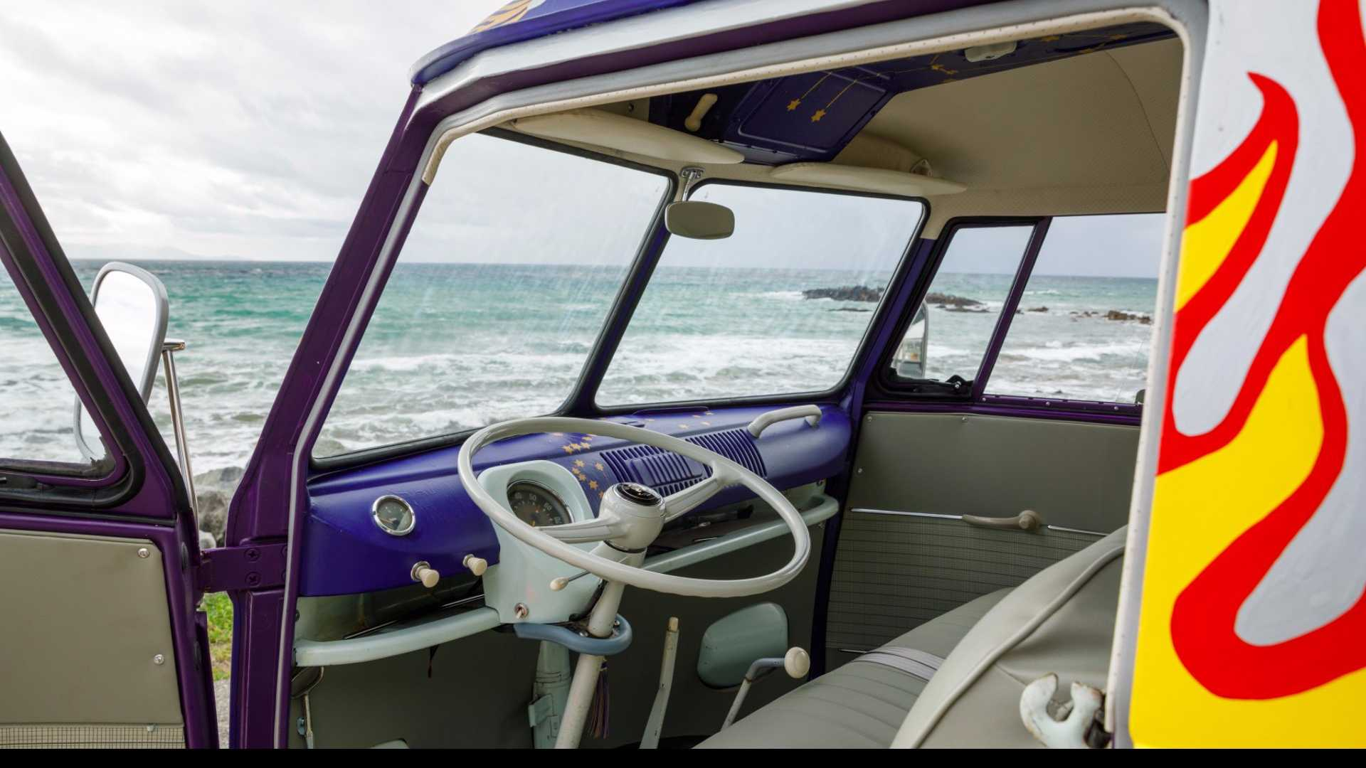 "[""VW Bus Photos""]"