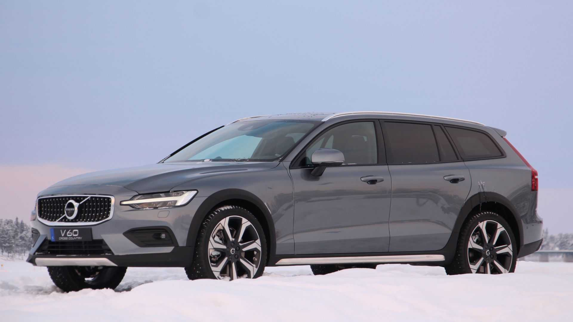 2020 volvo v90 price and release date performance 2020