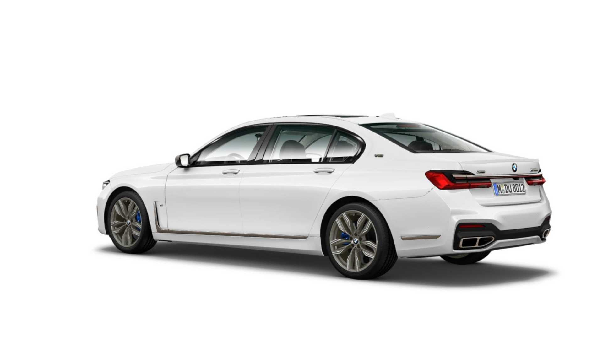 2020-bmw-7-series-facelift-leaked-offici
