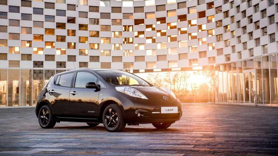 Auto elettriche usate, conviene comprarle?