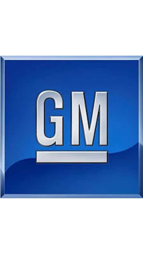 Breaking: General Motors to Partner With Honda on Future Green Technologies; Possibly Develop Joint EV Tech (Update)