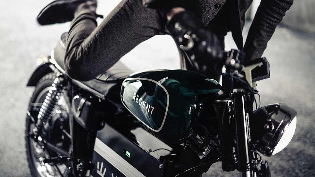 bike_mount