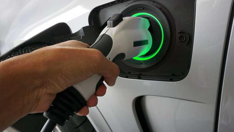 Volkswagen, elektrikli araç şarjında atılım yapmaya hazırlanıyor