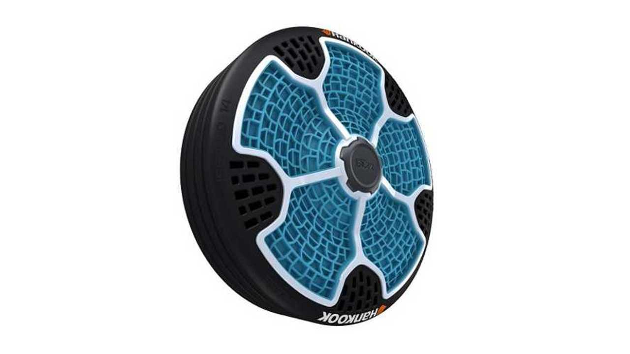 hankook-airless-tire