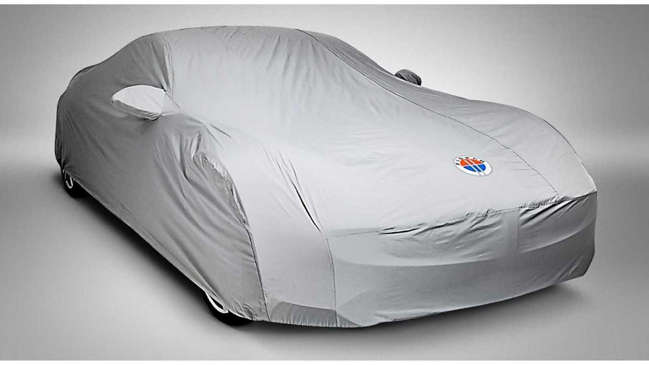 Exclusive:  Fisker Plans Entry Level Car To Take On Chevrolet Volt.  General Motors