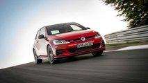 VW Golf GTI TCR (2019): Das kostet er