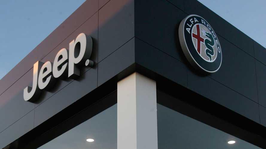 El Grupo FCA estrena instalaciones en Guadalajara