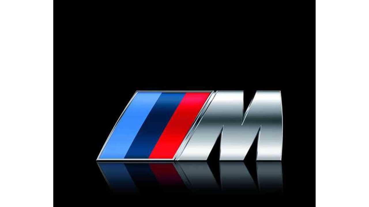 bmw_m_logo_f02-1