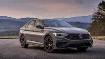 VW Jetta GLI (2019) im ersten Fahrbericht