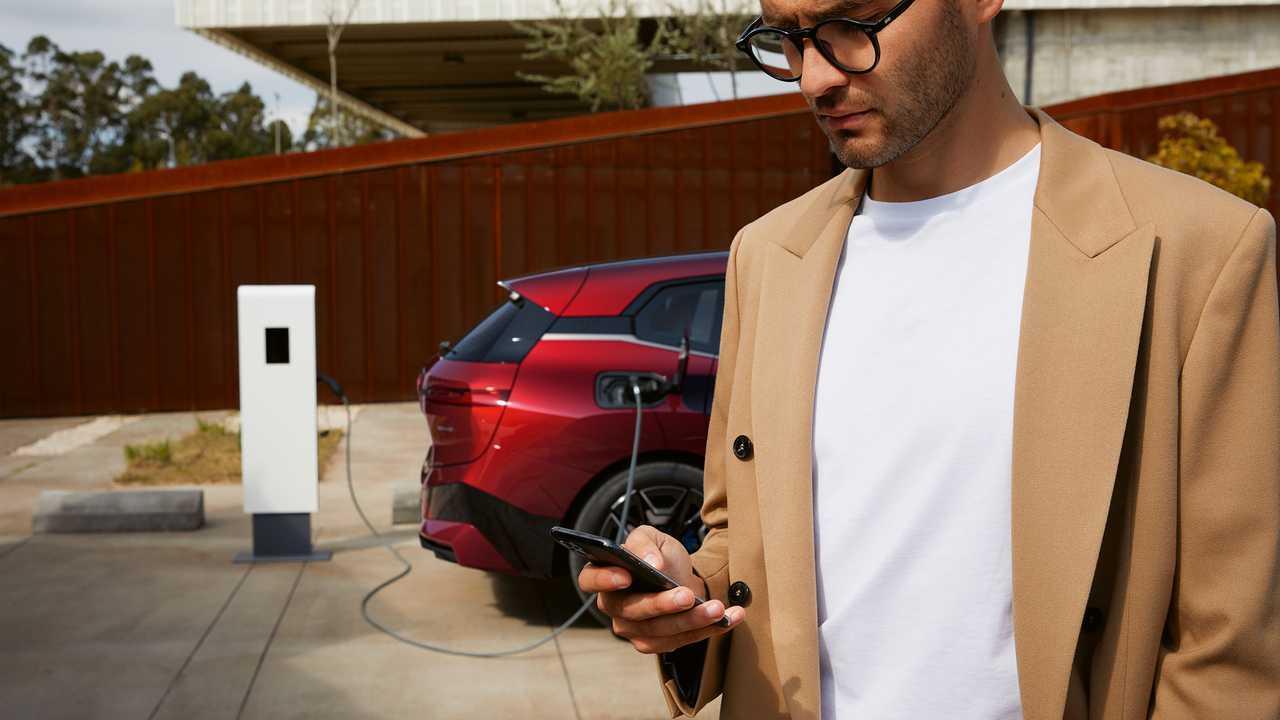 Digital Charging Solutions (DCS)