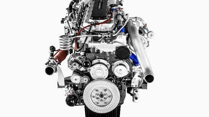 """FPT, 10.000 motori Cursor 13 a metano nella fabbrica """"robotizzata"""""""