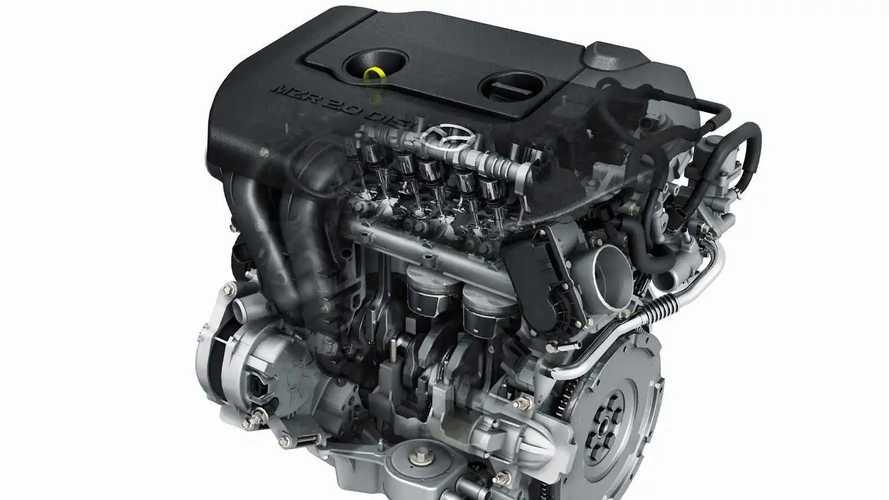 Motori, i più longevi in produzione
