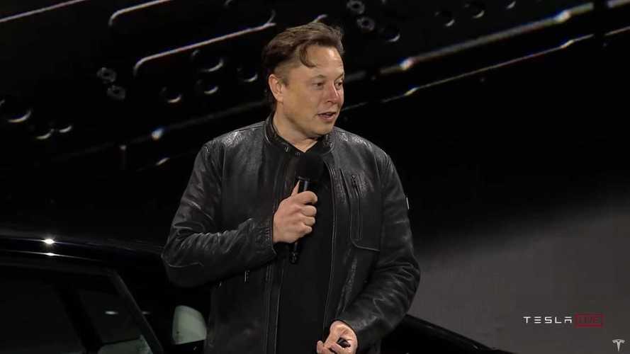 Илон Маск проведёт «День искусственного интеллекта»
