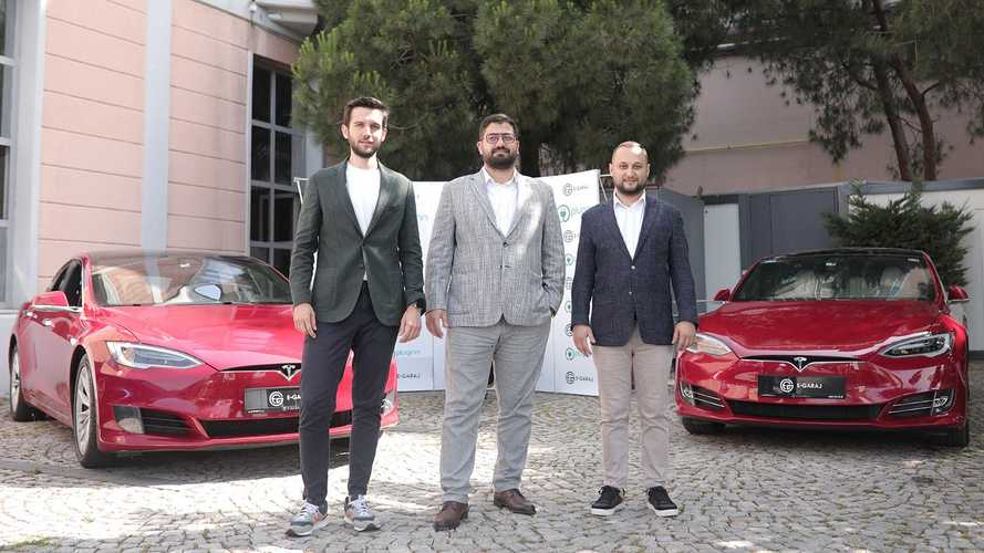 Elektrikli otomobiller hakkında istediğiniz her şey: E-Garaj
