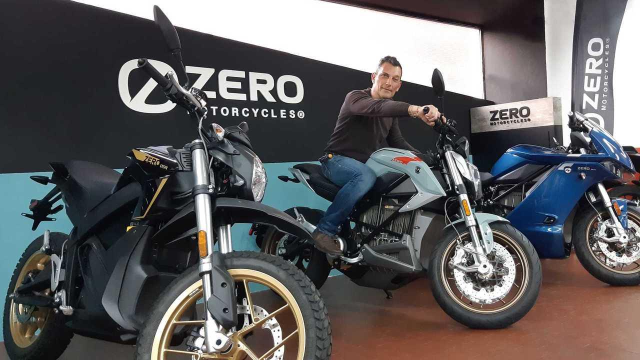 Claudio_Carfora_CountryManager_ZeroMotorcycles(1)