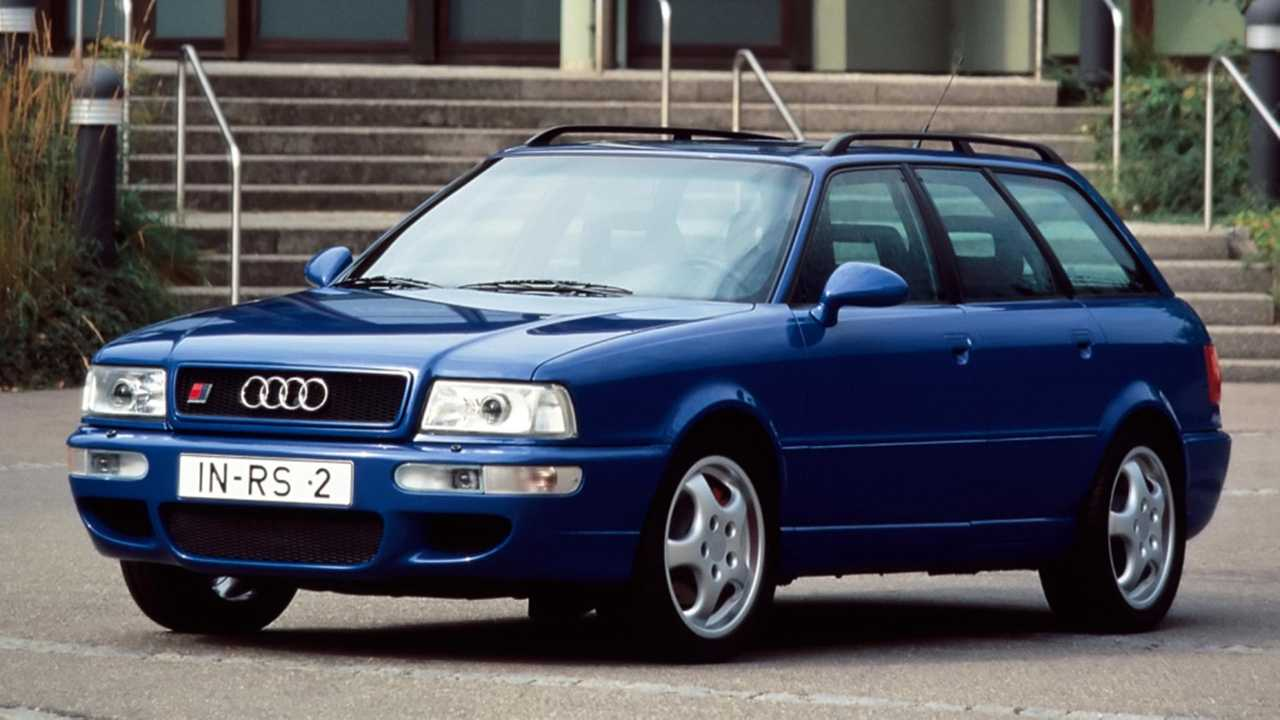 14 Foreign Cool Cars Americans Can Import In 14 | is audi a foreign car