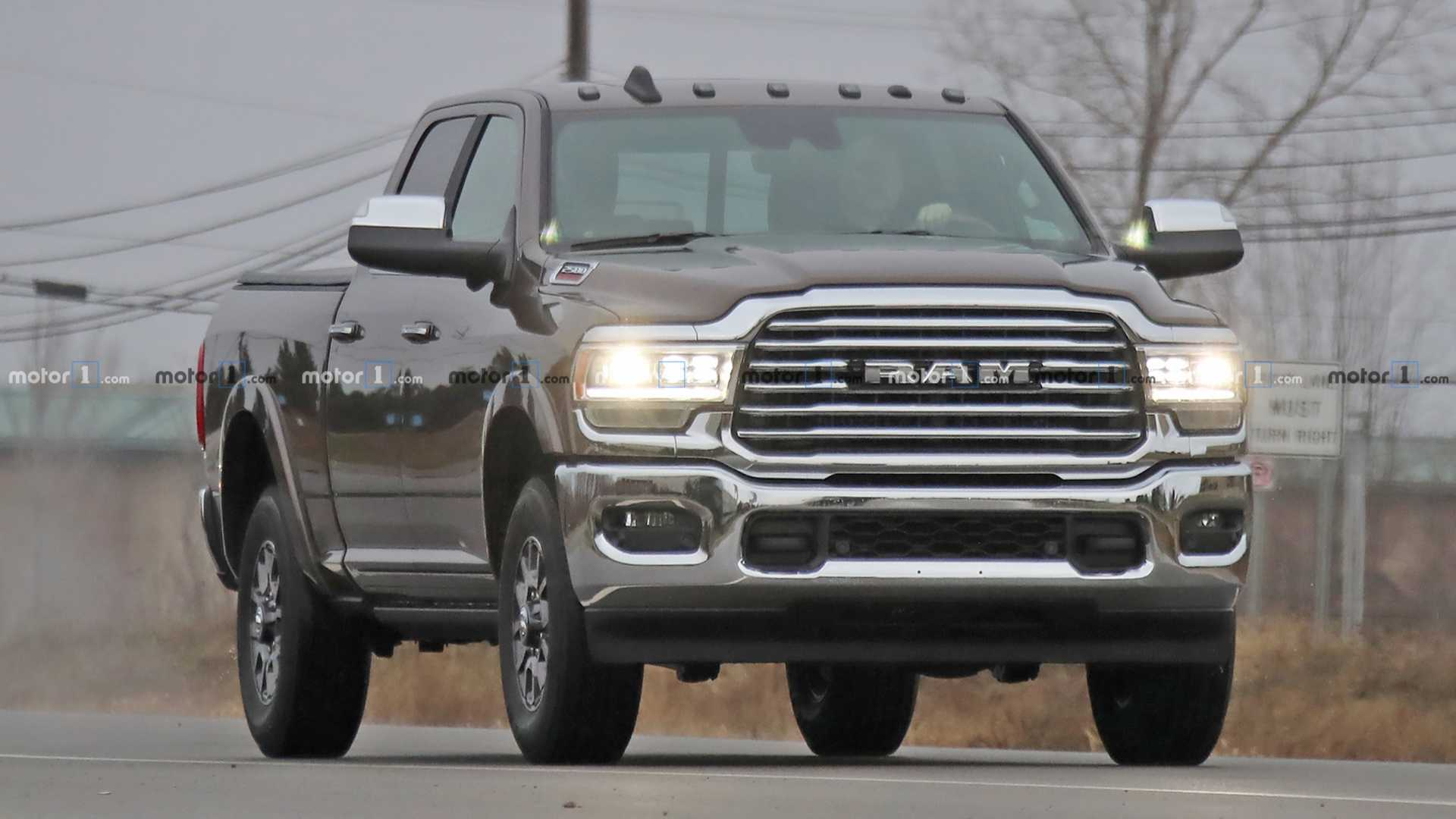 ram-2500-hd-spy-photo.jpg