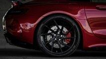 Mercedes-AMG GT R Z-Performance