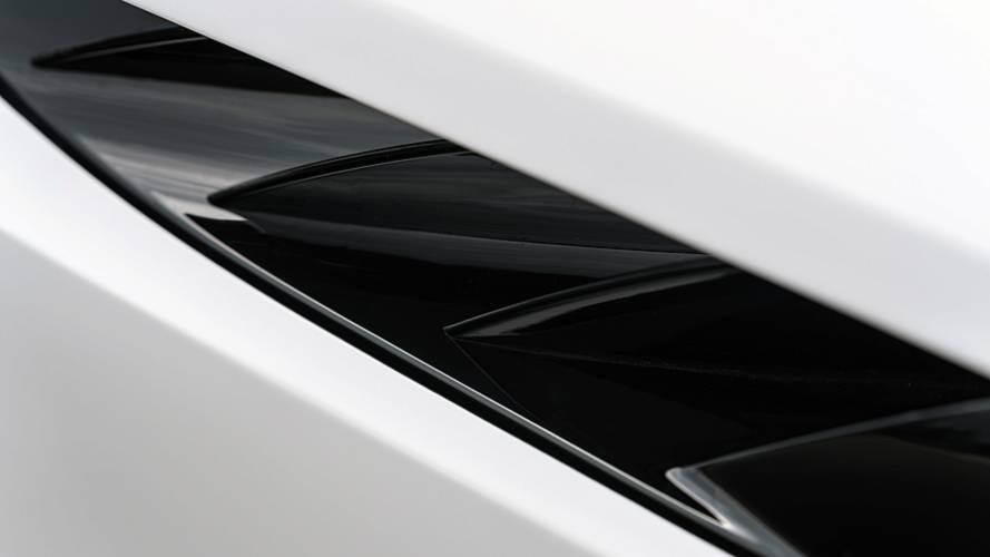 Aston Martin DBS Superleggera (2019)