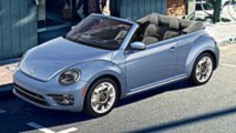 volkswagen beetle ukhodit v istoriyu s versiej final edition