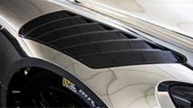 Mercedes-AMG GT3 Laureus
