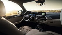 Alpina XD3 AWD RHD 2019