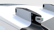 Citroen Concept Teaser
