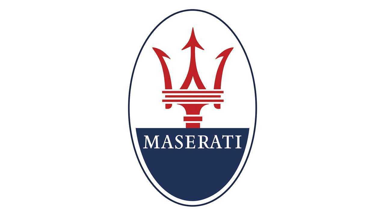 1914 - Maserati