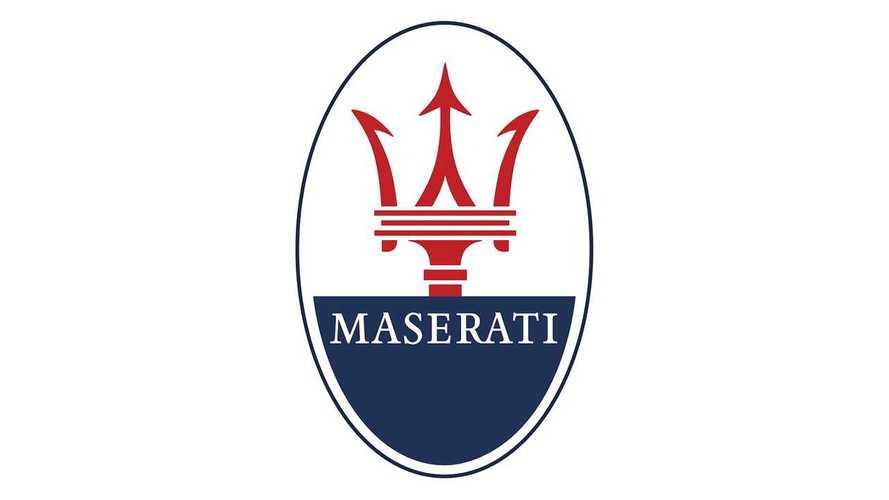 FCA, Maserati'yi kurtarmak için ilk adımı attı