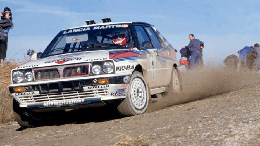 Is it time to say farewell to Lancia?