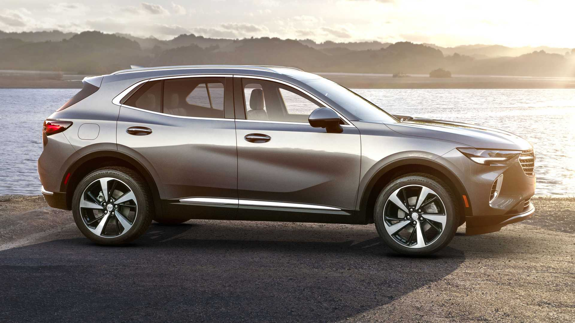 2021-buick-envision.jpg