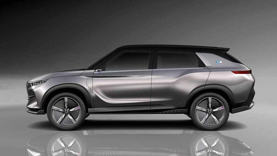 Mahindra продает электромобильный бизнес, будущее Pininfarina под вопросом