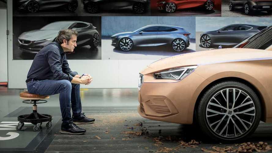 Le directeur du design de Seat rejoint le groupe Renault