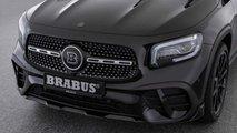 2021 Brabus Mercedes-Benz GLB