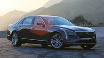 cadillac ct6 platinum blackwing review