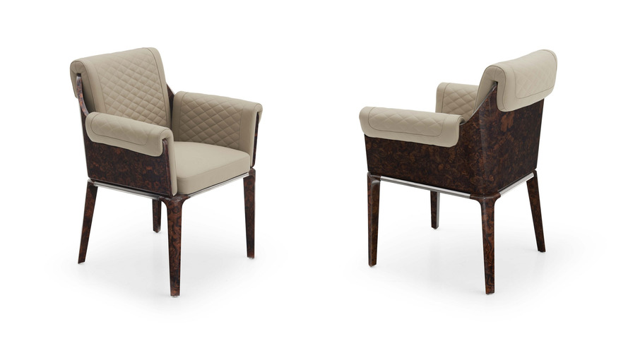 Bentley Furniture Collection ...
