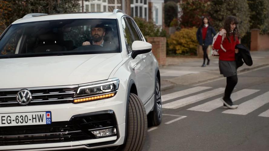 VIDÉO - Les musiques des publicités automobiles