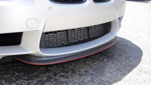 2013 BMW M3 CRT for sale