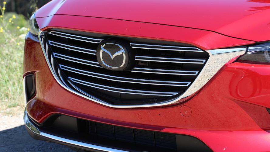 """Mazda's Not For Everybody."" Here's Why That's A Good Thing"