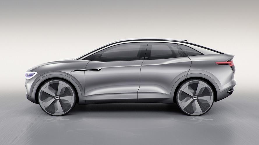 VW Crozz (ID.4) Price Could Undercut Tesla Model Y By ~$24,000