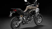 Ducati Multistrada 1200 Enduro Pro