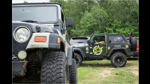 Camp Jeep 2017: Voting-Finale