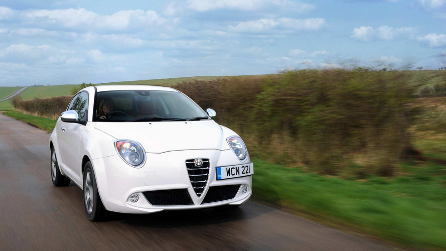 Alfa-Romeo_Mito_001